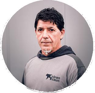 Manuel Jorge De Abreu Moreira_X01